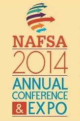 nafsa-annual-2014