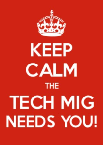 techmig-needs-you